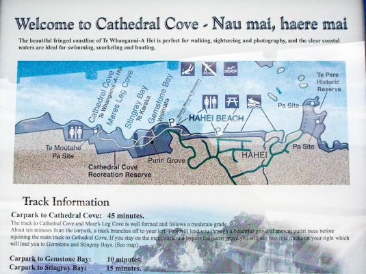 cathedral-cove-nz-4.jpg