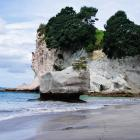 cathedral-cove-nz-9.jpg