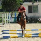 fete-du-club-obstacle-galop-tricastin-2013-10.jpg