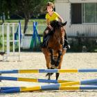 fete-du-club-obstacle-galop-tricastin-2013-11.jpg