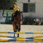 fete-du-club-obstacle-galop-tricastin-2013-13.jpg