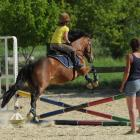 fete-du-club-obstacle-galop-tricastin-2013-16.jpg