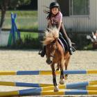 fete-du-club-obstacle-galop-tricastin-2013-18.jpg