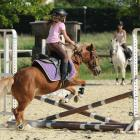 fete-du-club-obstacle-galop-tricastin-2013-19.jpg