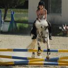 fete-du-club-obstacle-galop-tricastin-2013-20.jpg