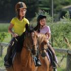 fete-du-club-obstacle-galop-tricastin-2013-21.jpg