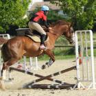 fete-du-club-obstacle-galop-tricastin-2013-24.jpg
