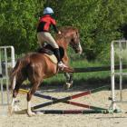 fete-du-club-obstacle-galop-tricastin-2013-25.jpg