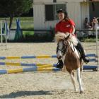 fete-du-club-obstacle-galop-tricastin-2013-27.jpg