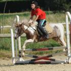 fete-du-club-obstacle-galop-tricastin-2013-29.jpg