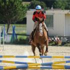 fete-du-club-obstacle-galop-tricastin-2013-35.jpg