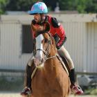 fete-du-club-obstacle-galop-tricastin-2013-36.jpg