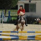 fete-du-club-obstacle-galop-tricastin-2013-41.jpg