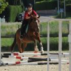 fete-du-club-obstacle-galop-tricastin-2013-44.jpg