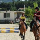 fete-du-club-obstacle-galop-tricastin-2013-6.jpg