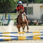 fete-du-club-obstacle-galop-tricastin-2013-9.jpg