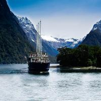 milford-sound-nz-4.jpg