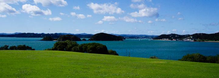 waitangi-national-trust-nz-12.jpg
