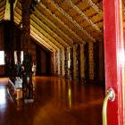 waitangi-national-trust-nz-33.jpg